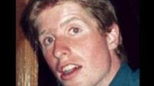 A 100,000 euro reward is still being offered for information that would solve the case of Trevor Deely