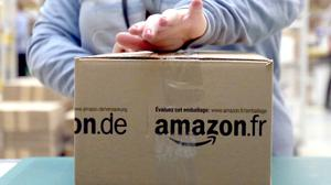 Amazon is to create another 1,000 jobs at its sites in Cork and Dublin over the next two years (Chris Radburn/PA)