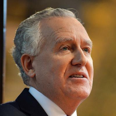 Peter Hain says ending Troubles prosecutions may bring closure to victims