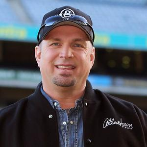 Garth Brooks pulled out of all five of his comeback concerts in Croke Park after residents objected