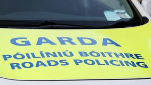 Gardai are appealing for witnesses (Brian Lawless/PA)
