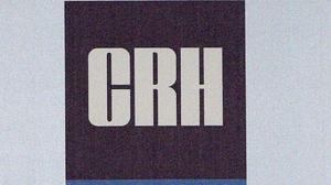 CRH said it expected to close a deal to buy €6.5bn (£4.8bn) worth of assets from Holcim and Lafarge by the middle of the year