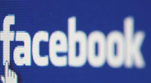 New positions at Facebook's European headquarters in Dublin will range across ICT, sales and human resources