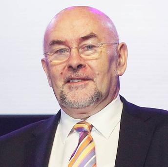 Education Minister Ruairi Quinn has welcomed Kilkenny College's move into the state's free education system