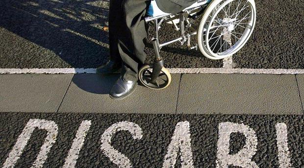 Health chiefs have vowed to do everything in their power to protect disabled people in fear of losing vital mobility grants