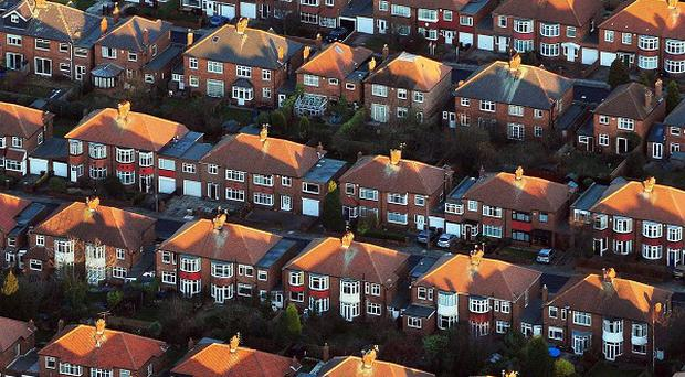 Some 23,523 households have been in mortgage arrears for about two years, says the Central Bank