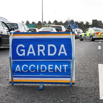 Figures released by the EU Commission show a 12 per cent drop in fatal road collisions across Ireland last year