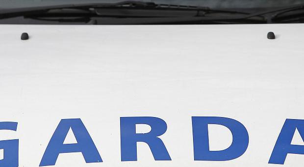 A seven-year-old boy died after falling into the Owenacurra River near his home in Co Cork