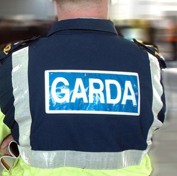 Gardai want longer to interview detained suspects whose solicitors are late to arrive