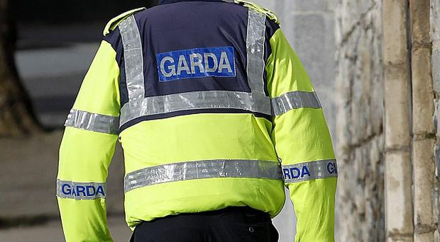 Garda officers were not given a 'half chance' to respond to some claims made to the Smithwick Tribunal, it has been claimed