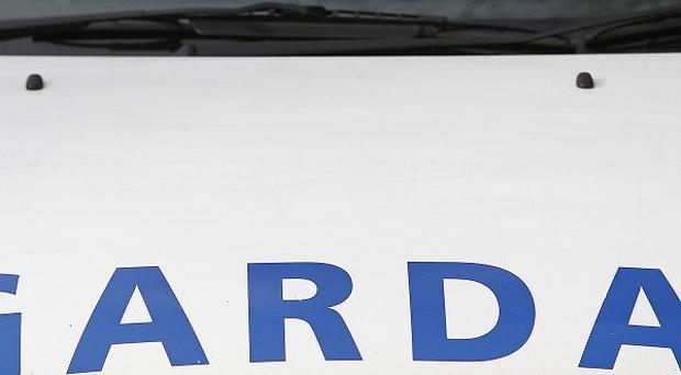Gardai have confirmed that a climber has plunged to his death in Co Kerry