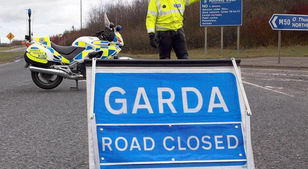 Road traffic offences were also down by 31 per cent, a new study shows