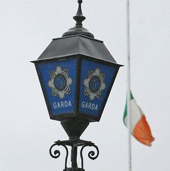 The Garda Ombudsman has made 20 recommendations regarding the handling of informants
