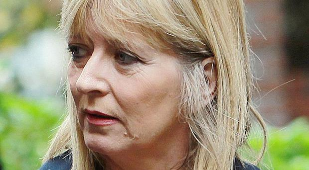 Ombudsman Emily O'Reilly says the general public is puzzled by a lack of details about the Kieran Boylan case