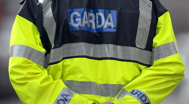 The body of a 23-year-old was found near Malahide Road, Dublin