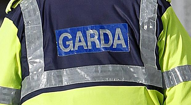A man died in a tractor crash at Clounlaheen East in Mullagh, near Milltown Malbay, Co Clare