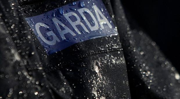 Garda have appealed for witnesses after a man died following a suspected attack in Athy, Co Kildare