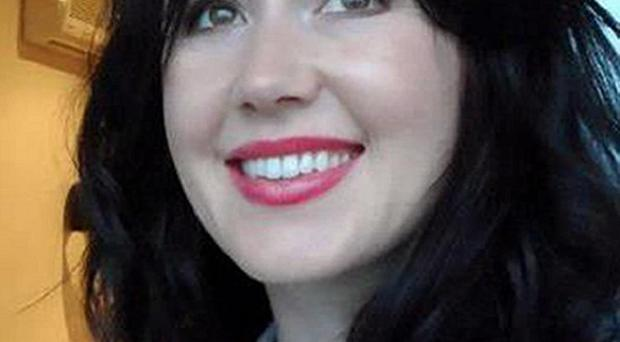 Jill Meagher was killed after a night out in Melbourne, Australia (Victoria Police/PA)