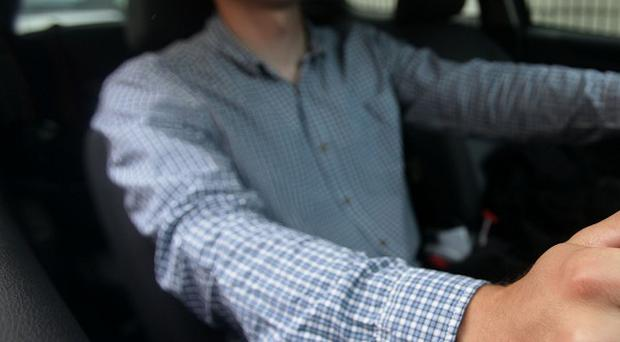 More than one in 10 drivers and passengers killed on Irish roads were not wearing a seatbelt