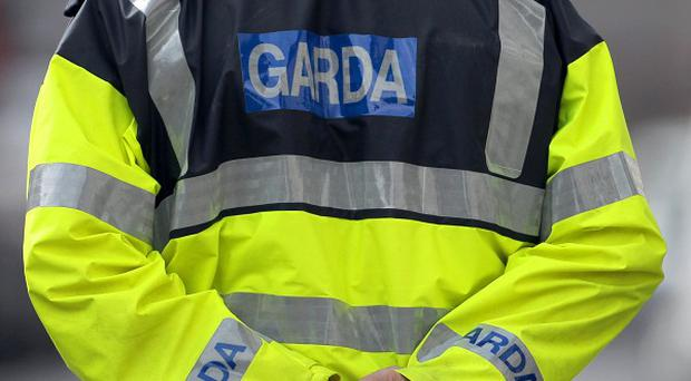 Gardai said a taxi driver was seriously assaulted after he stopped to pick up a fare