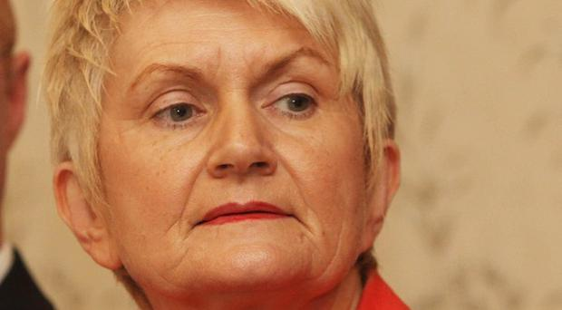 Marian Harkin MEP said the European Consumer Centre in Ireland was contacted by 3,326 consumers in 2012