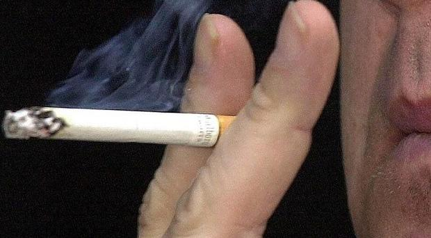 Health chiefs have called for tougher regulation of tobacco sales to force cigarette companies to pay more tax.
