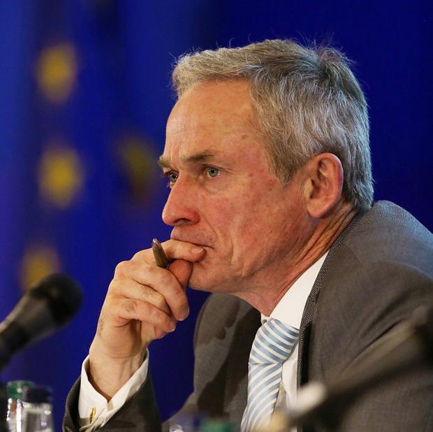 Minister Richard Bruton has welcomed a series of job creation announcements.