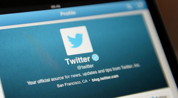 Twitter is taking on another 100 employees at its European headquarters on Pearse Street in Dublin city centre