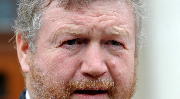 Minister for Health James Reilly is being urged to invest two million euro to overhaul the organ donor system