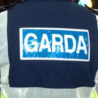 Gardai are investigating after a woman was found dead at a home on Edgeworth Court in Longwood, Co Meath