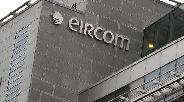 Eircom has billed the move as a game-changer that will change how people watch TV