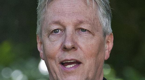 Peter Robinson says tolerance and understanding are needed in all-party negotiations on dealing with contentious issues in Northern Ireland