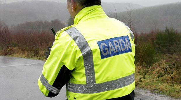 Gardai are investigating a fatal stabbing in Limerick