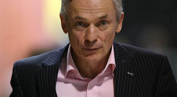 Minister Richard Bruton has welcomed the announcement by Deutsche Bank of its intention to create 700 new jobs.