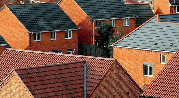 More needs to be done to protect tenants
