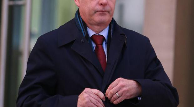 Anthony Lyons is facing a revised sentence for assaulting a woman, after the original prison term was ruled too lenient