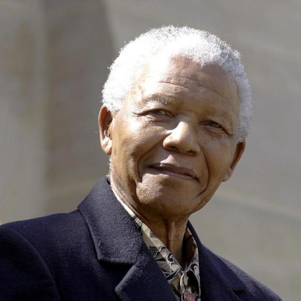 Irish supermarket workers who went on strike for almost three years over the import of goods from apartheid South Africa are set to attend Nelson Mandela's funeral