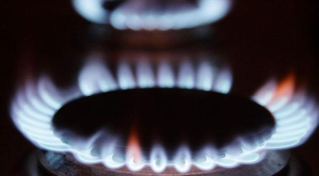 Centrica is part of a consortium of companies named as preferred buyers in a sale of Bord Gais assets