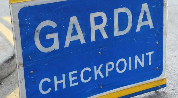 Gardai are investigating a shooting in Co Mayo