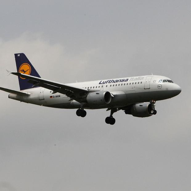 Lufthansa Technik Airmotive Ireland will close its Rathcoole, Co Dublin facility, with the loss of more than 400 jobs