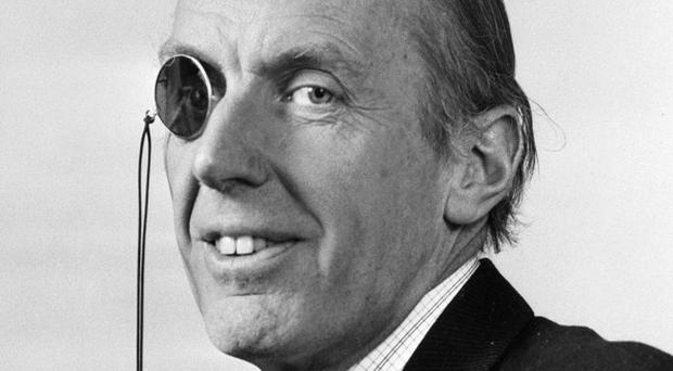 Charlie Haughey was warned about potential embarrassment from sponsoring a trust set up in memory of Christopher Ewart-Biggs, the British ambassador blown up the IRA.