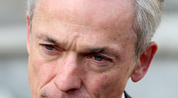 Minister for Jobs, Enterprise and Innovation, Richard Bruton has welcomed Enterprise Ireland's successful job creation schemes