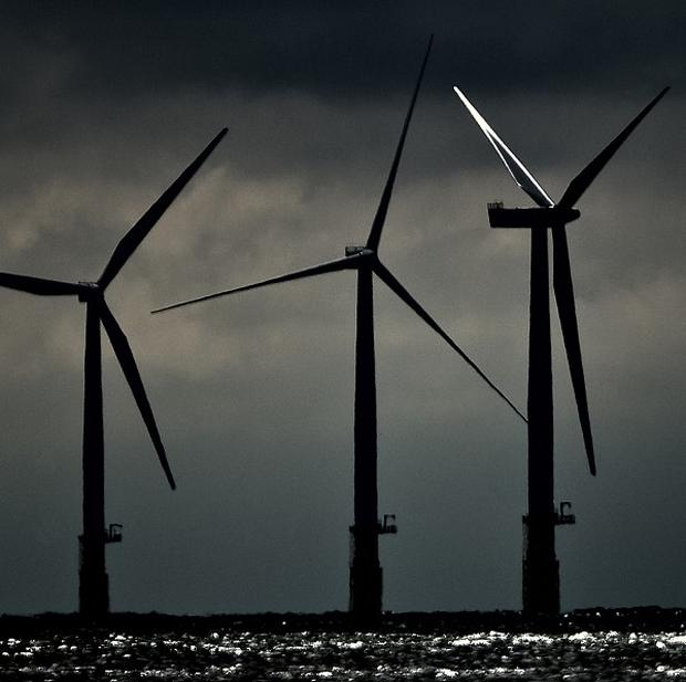 Strict European rules on renewable energy must be followed, a commissioner said
