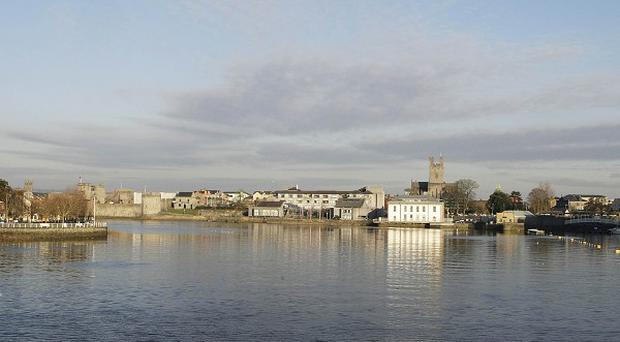 The worst county for failures was Limerick with 41 out of 52 inspections