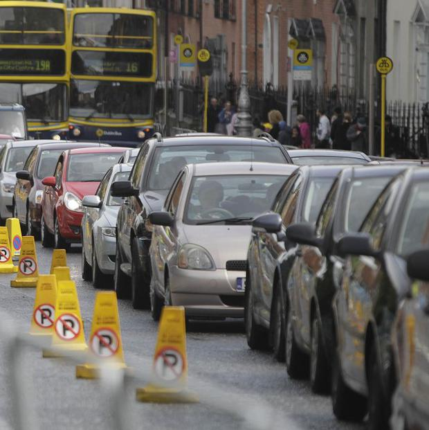 Thousands of motorists in Ireland could find their insurance policies to be useless after Setanta Insurance collapsed