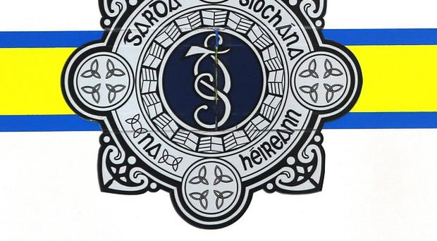 The Garda Ombudsman is investigating after a man died soon after being arrested