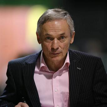 Jobs Minister Richard Bruton has hailed the creation of 190 jobs in Dublin and Galway