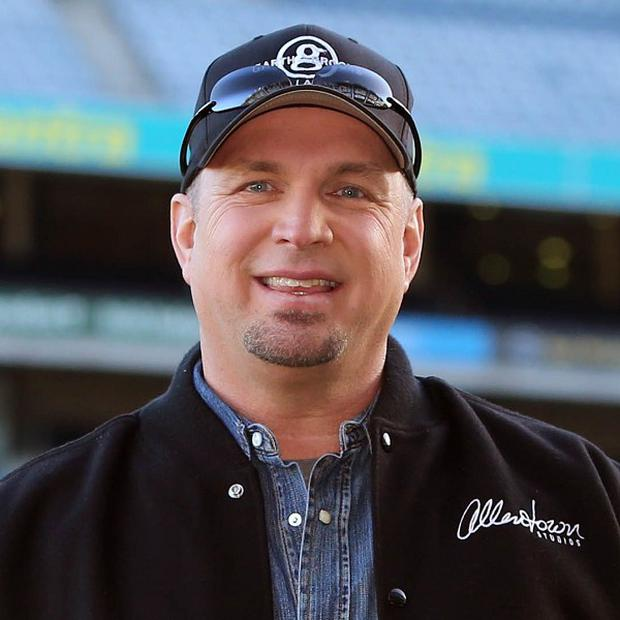 Two of the Garth Brooks comeback dates at Croke Park stadium, Dublin, have been cancelled by the the city council