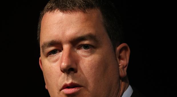 Labour TD Michael McCarthy said the bank must answer questions about the latest problems