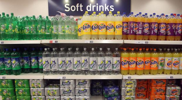 Doctors have called for a 9pm watershed for TV ads for foods high in fat, salt and sugar